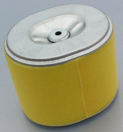 Фильтр воздушный GX390