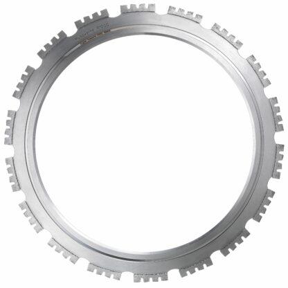 Кольцо алмазное R1445 для кольцереза (бетон)