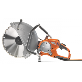 Резчик электрический Husqvarna K6500/16 HF