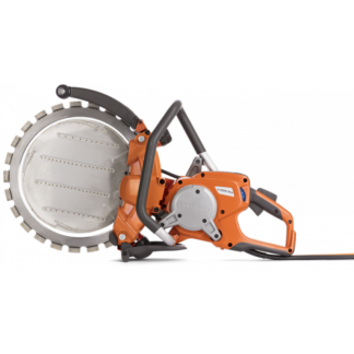 Резчик электрический Husqvarna K6500 Ring 14