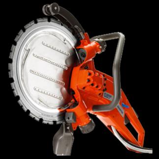 Гидравлический резчик Husqvarna K3600 MK II